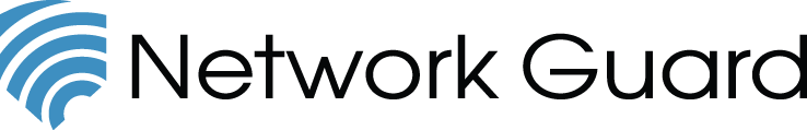 Network Guard logo